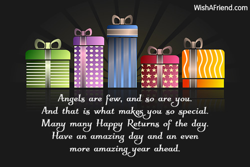 friends-birthday-wishes-2081