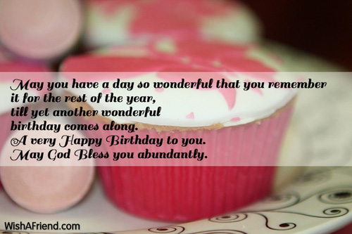 friends-birthday-wishes-2083