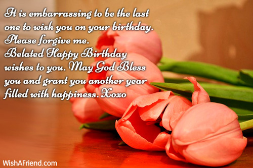 2084-belated-birthday-greetings