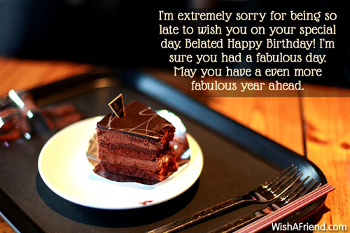 2088-belated-birthday-greetings