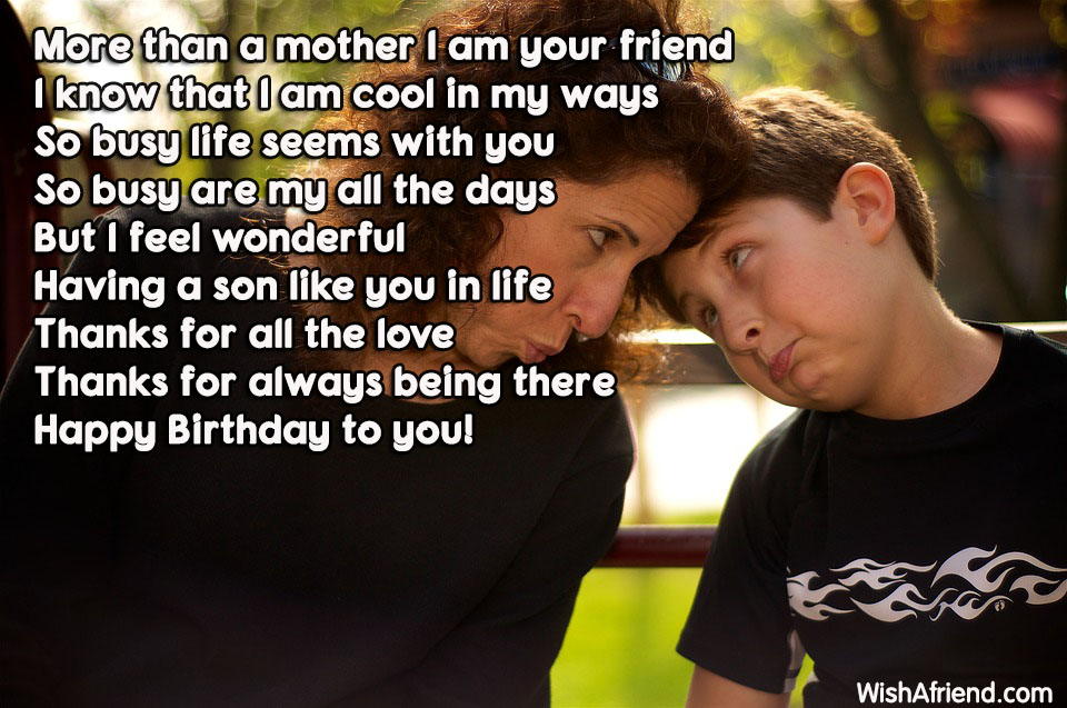 son-birthday-wishes-20885
