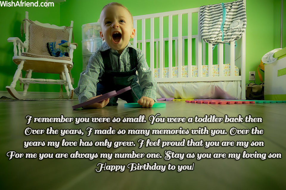 20887-son-birthday-wishes