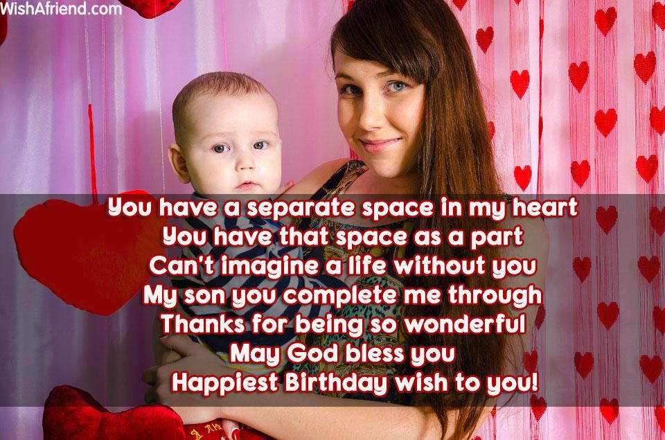 son-birthday-wishes-20889