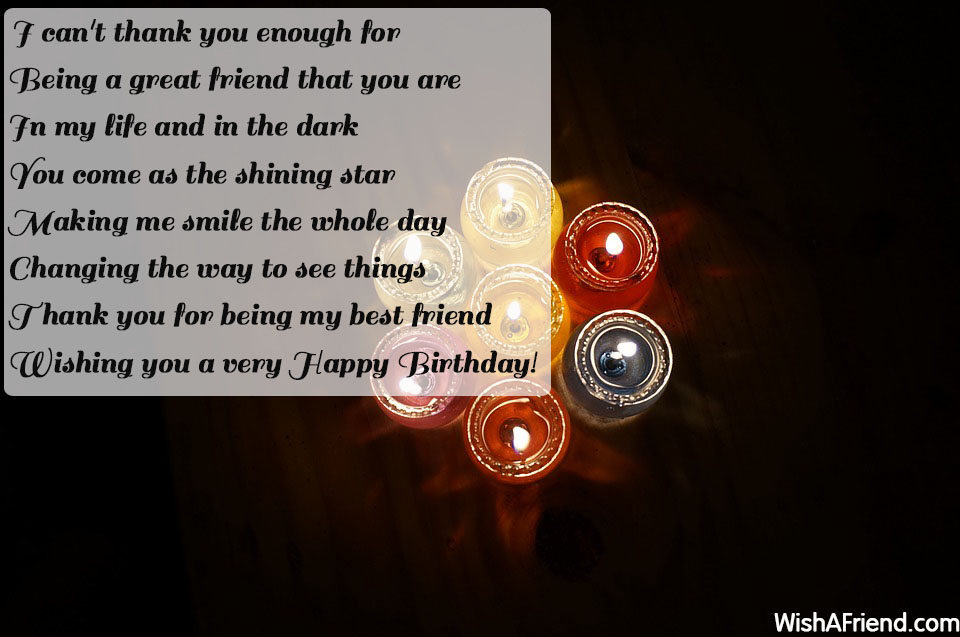 best-friend-birthday-wishes-20896