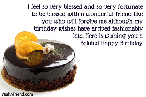2090-belated-birthday-greetings