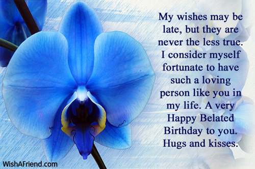 2091-belated-birthday-greetings