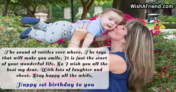 1st-birthday-wishes-20910
