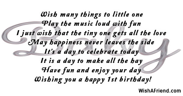 1st-birthday-wishes-20912