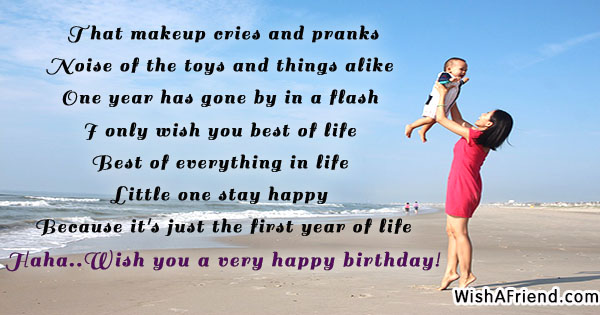 1st-birthday-wishes-20913