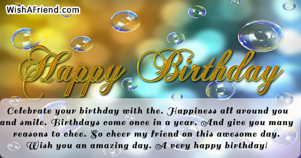 cards-birthday-sayings-20915