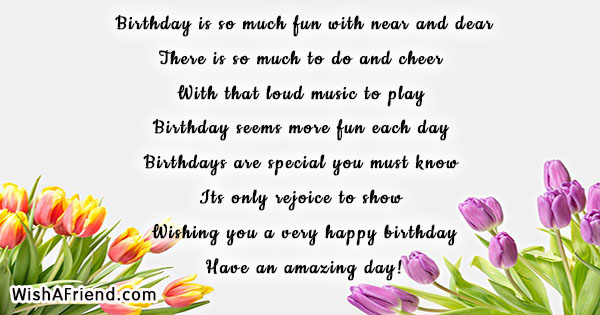 cards-birthday-sayings-20916