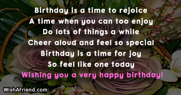 cards-birthday-sayings-20917