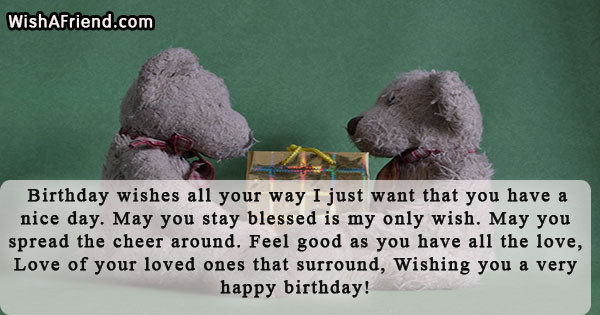 cards-birthday-sayings-20918