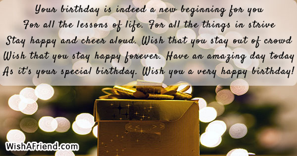 20920-cards-birthday-sayings
