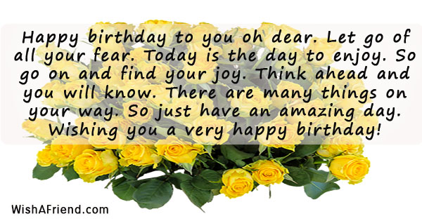 cards-birthday-sayings-20922