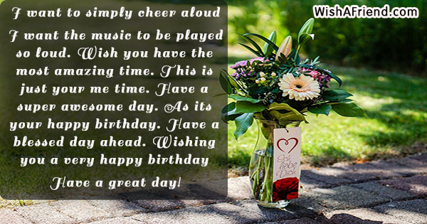 cards-birthday-sayings-20923