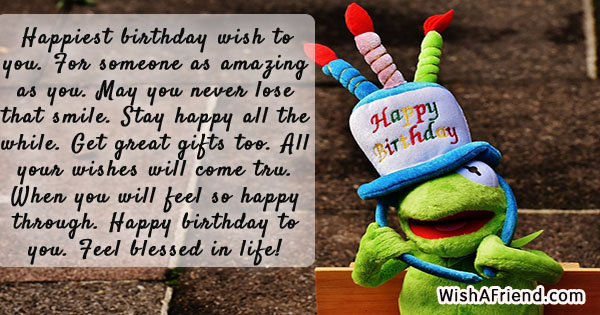 cards-birthday-sayings-20924