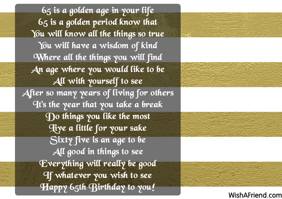 20925-65th-birthday-poems