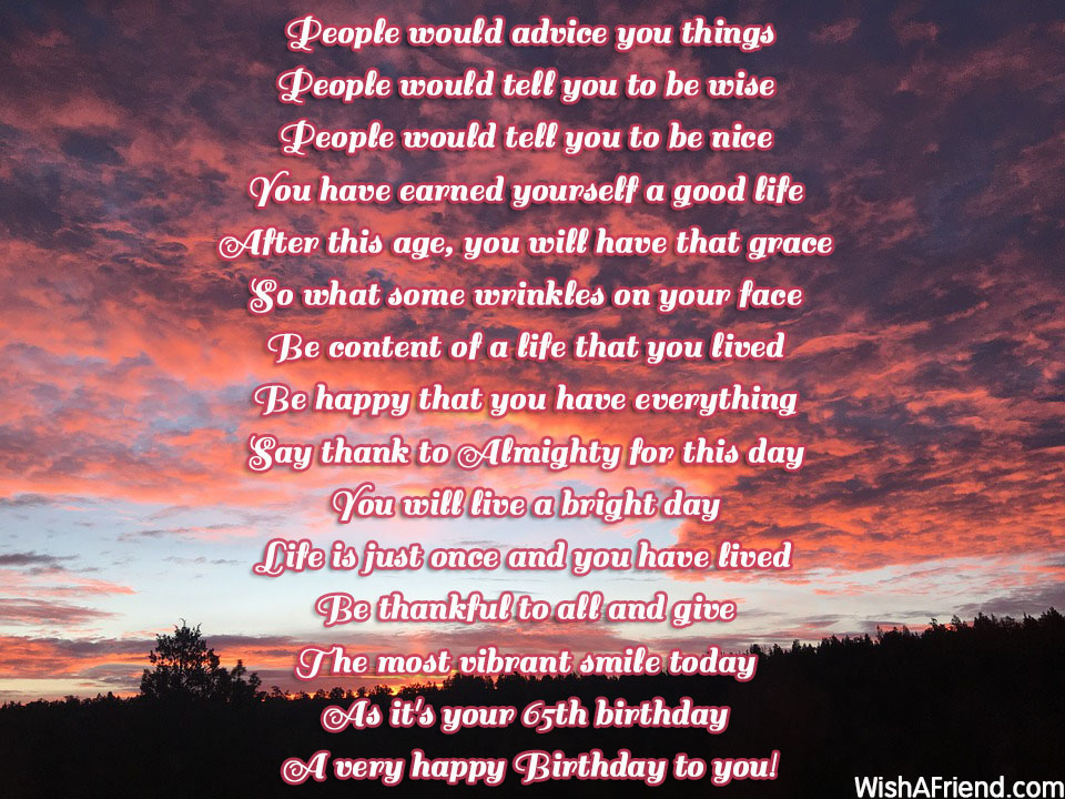 20927-65th-birthday-poems