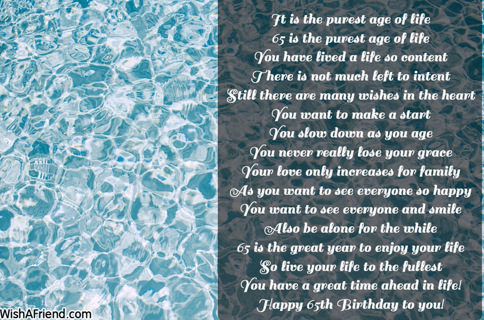 20929-65th-birthday-poems