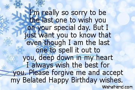 belated-birthday-greetings-2093