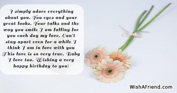 girlfriend-birthday-messages-20932