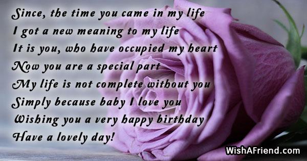 girlfriend-birthday-messages-20933