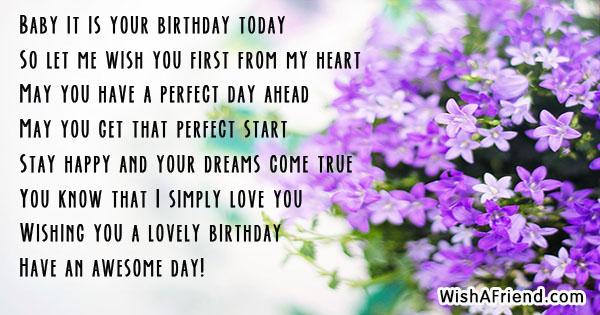20934-girlfriend-birthday-messages
