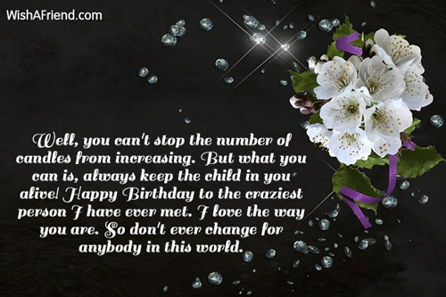 funny-birthday-greetings-2101