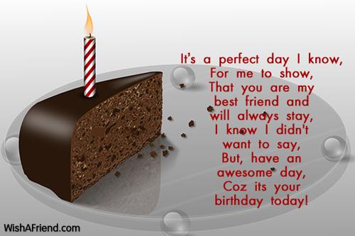 friends-birthday-wishes-2109