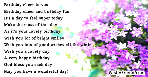 happy-birthday-poems-21098