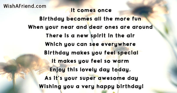 happy-birthday-poems-21099