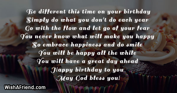 happy-birthday-poems-21106