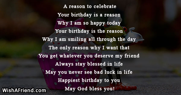 happy-birthday-poems-21108