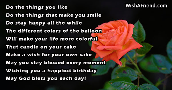 happy-birthday-poems-21111