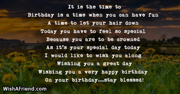 happy-birthday-poems-21118