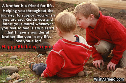 brother-birthday-wishes-21137