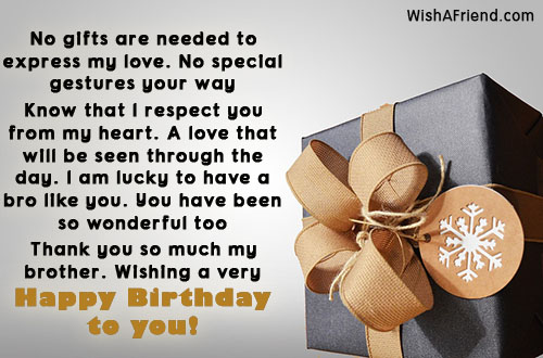 brother-birthday-wishes-21138