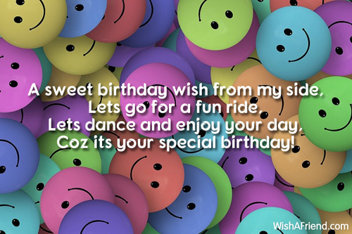 friends-birthday-wishes-2114