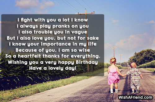 brother-birthday-wishes-21142