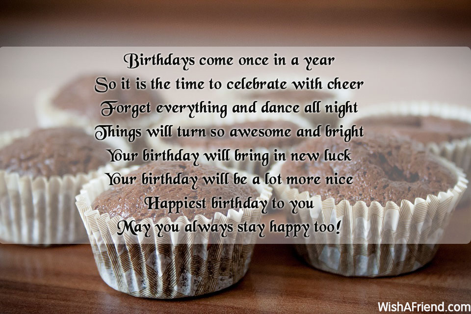 cute-birthday-sayings-21143