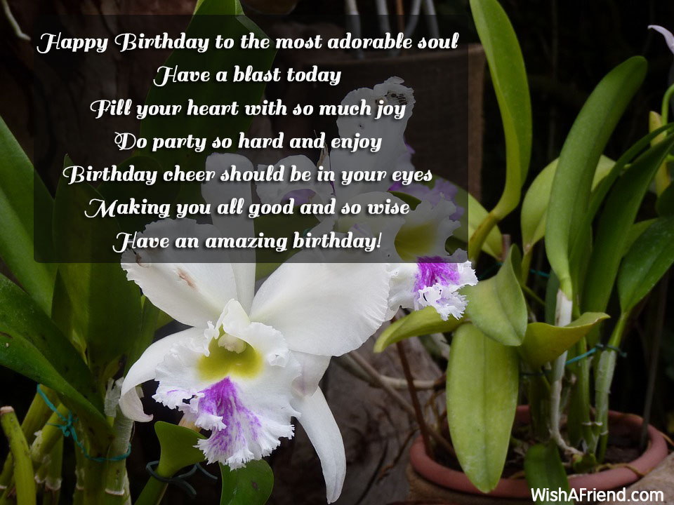 cute-birthday-sayings-21144
