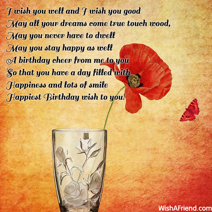 cute-birthday-sayings-21145