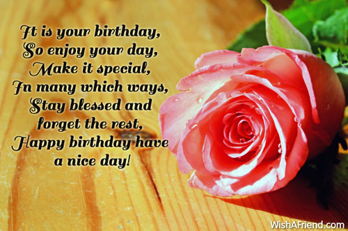 2115-happy-birthday-poems