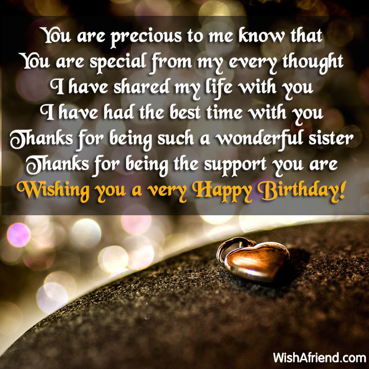 sister-birthday-wishes-21151