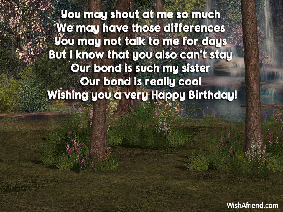 sister-birthday-wishes-21152