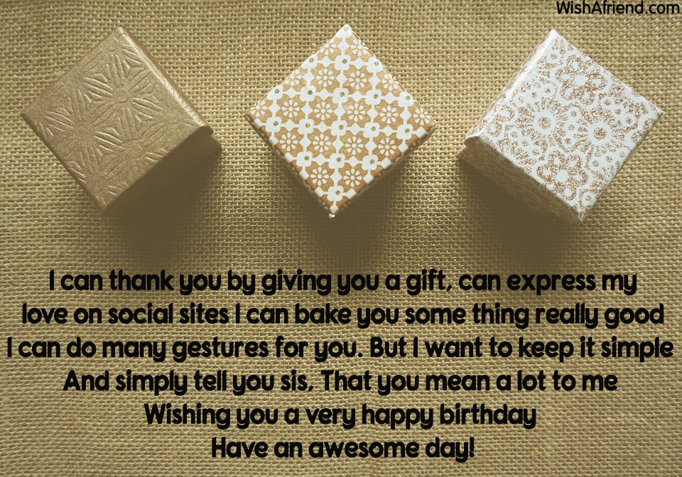 21153-sister-birthday-wishes