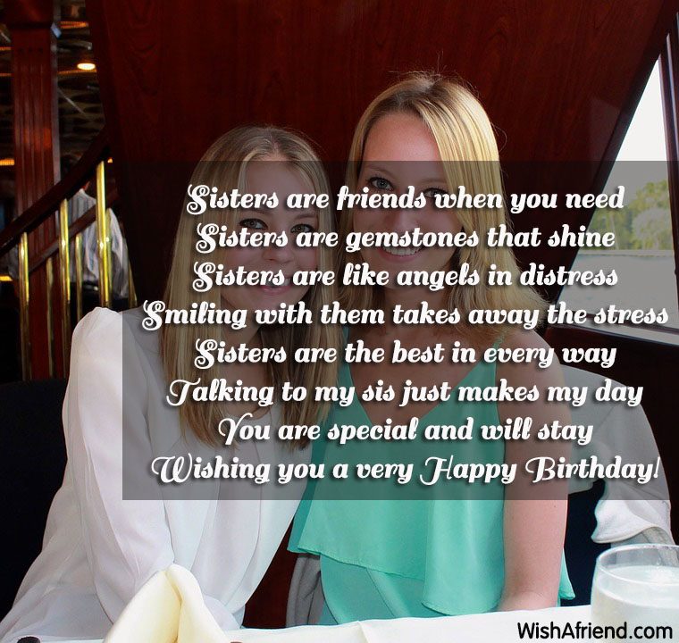 sister-birthday-wishes-21154