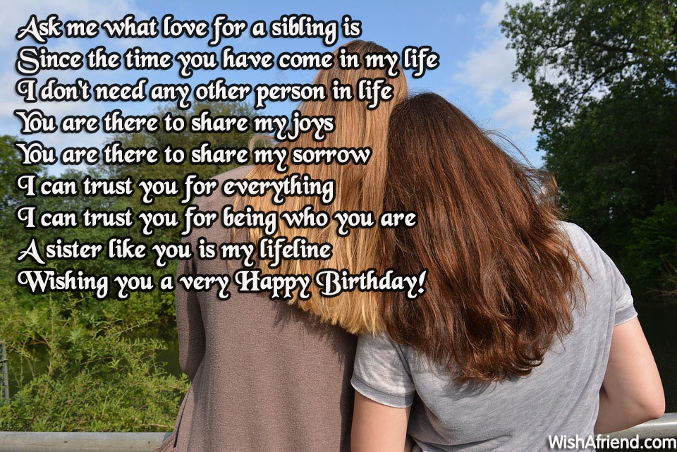 sister-birthday-wishes-21159