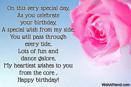 2116-happy-birthday-poems